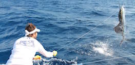 fishing-packages-2